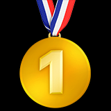 1st-place-medal_1f947.png