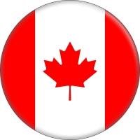 CanadianJay